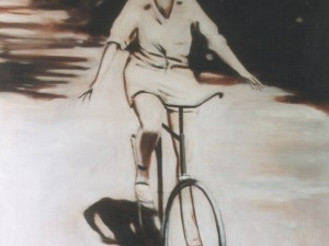 Cykel / Bike