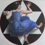Star, 150x150, 2011