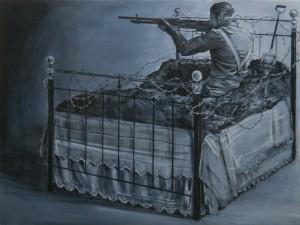 Sengetid / Bedtime