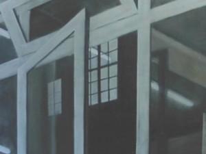Vindue 3 / Window 3