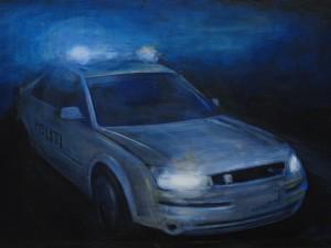 Politi / Police