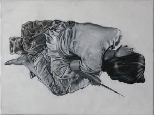 Uden titel / Untitled