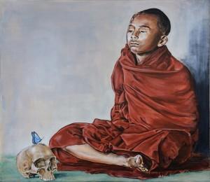 meditationondeath