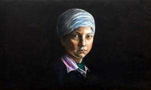 barn turban