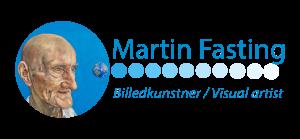 Martin Fasting